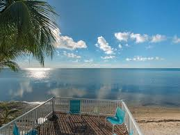 Renting Beach Houses In Florida Luxury Florida Keys Vacation Rentals Bliss