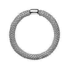 silver bracelet links images Effervescence star silver bracelet links of london jpg
