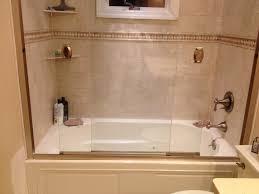 Leaking Shower Door Shower Sliding Door Leaking Plumbing Diy Home Improvement