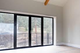 european windows in usa