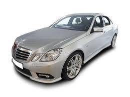 used mercedes e class saloon mercedes e class car deals with cheap finance buyacar