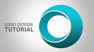 professional logo design how to create professional logo design in photoshop cs6