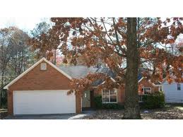 4 Bedroom Houses For Rent In Atlanta Atlanta Homes For Sale Available Now Movoto