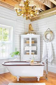 Modern Small Bathrooms Ideas Rustic Modern Bathroom Designs Bathrooms Decor Shower Curtains