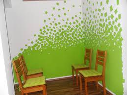 Schlafzimmer Deko Zum Selbermachen Kreative Wandgestaltung Selber Machen