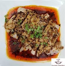 family garden chinese restaurant hunan garden fayetteville home fayetteville north carolina