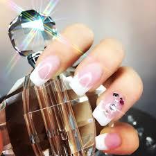 new us nails 23 photos u0026 34 reviews nail salons 1434