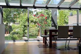 verande alluminio 10 incredibili verande in alluminio