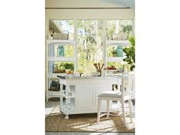 paula deen kitchen furniture universal furniture bungalow paula deen home kitchen island