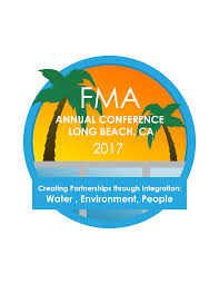 What Are Flood Plains Fma Annual Conference