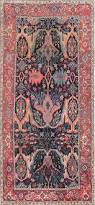 Pottery Barn Persian Rug by 97 Best Persian Rugs Images On Pinterest Persian Carpet
