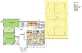 mission san jose floor plan proposed ymca next to mission san jose to get hdrc scrutiny