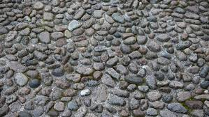 vialetti in ghiaia sasso lavato per pavimenti outdoor la sta