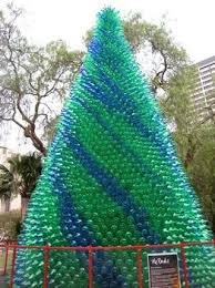 Unusual Christmas Decorations Outdoor by 91 Best Unique Christmas Trees Images On Pinterest Christmas