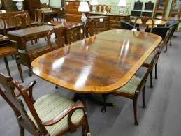 dining room furniture maryland mahogany and cherry traditional dining room furniture arriving daily