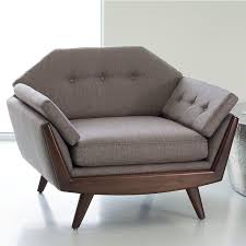 Best Sofa Images On Pinterest Sofas Furniture Ideas And - Modern sofa chair designs