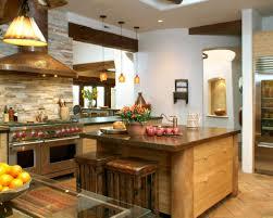 eclectic kitchen modern design normabudden com