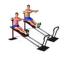 home gyms home gym equipment amazon com