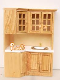 miniature kitchen furniture online miniature dollhouse kitchen