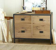 2 Drawer Lateral File Cabinet With Lock What Is A Lateral Filing Cabinet 2 Drawer Lateral Filing Cabinet