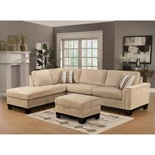 White Sectional Sofa For Sale by Sofa Used Furniture Small Chaise Sofa Furniture Deals Computer
