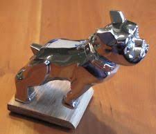 mack bulldog transportation ebay