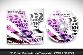 cd cover cdr file free vector download 71 931 free vector for