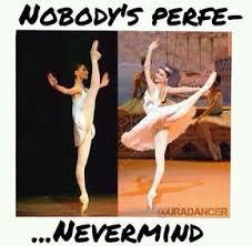 Meme Dance - dance meme ballet daaaance pinterest meme dancing and dance memes