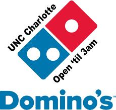 domino pizza jombang uncc domino s pizza home charlotte north carolina menu