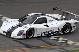 bronco prototype ford 3 5 liter v6 ecoboost sets new world speed records