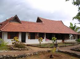 different types of houses in kerala pictures house interior