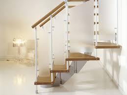 fontanot scenik verve spiral stair unique design fontanot