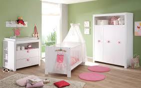 Schlafzimmer Deko Poco Babyzimmer Set Poco