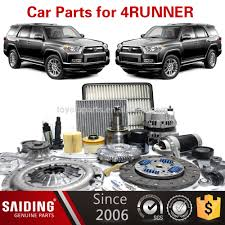 toyota lexus spare parts catalogue toyota parts toyota parts suppliers and manufacturers at alibaba com