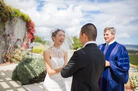 gloria ferrer wedding napa wedding at the gloria ferrer winery san francisco wedding