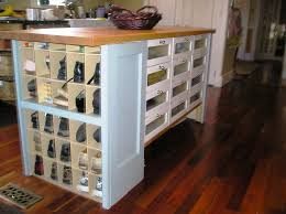 free standing kitchen islands b u0026q furniture decor trend how to