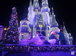 dreaming of my 2014 disney holiday vacation rolling with the magic