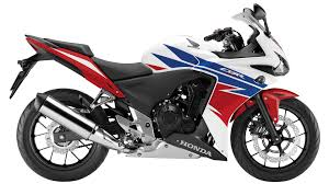all honda cbr 2014 honda cbr500r abs review specs pictures u0026 videos honda