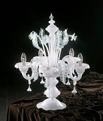 Antique Crystal Chandelier Antique Crystal Chandelier Table Lamp 3d Model 3ds Max Files Free