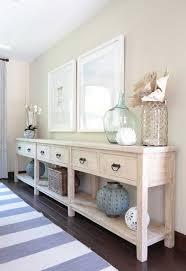 coastal livingroom coastal living dinette sets pictures for room great