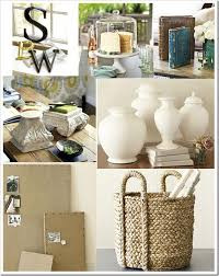 ideas for home decor on a budget decorating on a budget project help me decorate in my own style