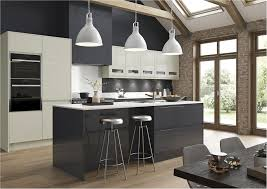 design you own kitchen unbelievable the kitchen musical design your own kitchen the