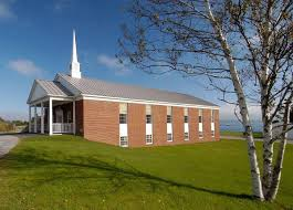 worship services at littlefield memorial baptist church belfast