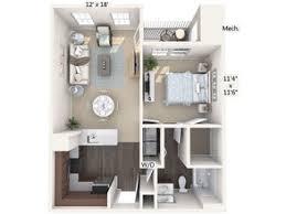 Arlington House Floor Plan Avalon At Arlington Square Arlington Va Apartment Finder