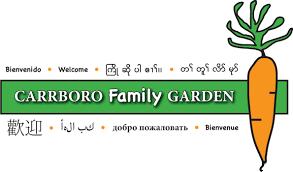 family home and garden raleigh garden partners compostnow