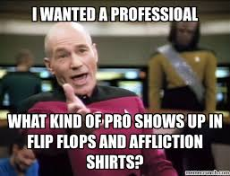 Affliction Shirt Meme - t