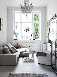 Best Scandinavians Interior Design Images On Pinterest Home - Best interior design houses