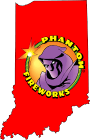 Best Home Furnishings In Frankfort Indiana Phantom Fireworks Locations Indiana