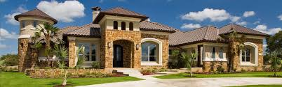 live oak homes floor plans new homes for sale in texas new construction homes austin texas