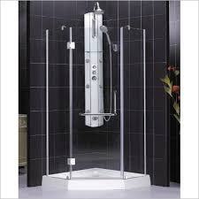 Bathroom Furnishing Ideas by Bathroom Dazzling Bathroom Designs With Small Shower Stall Ideas